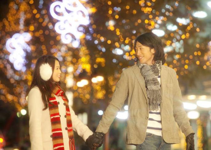 Berbagai Lifestyle Masyarakat di Jepang Yang Berkembang I