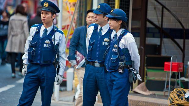 Berbagai Lifestyle Masyarakat di Jepang Yang Berkembang II