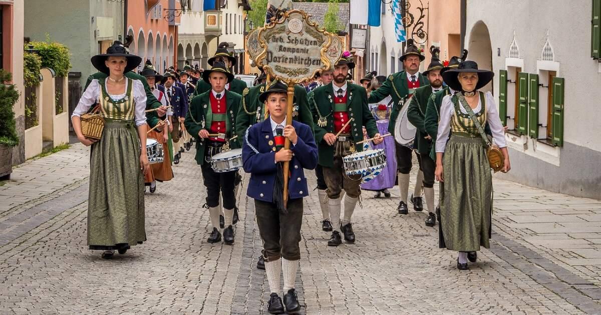 Kehidupan di Jerman: Penduduk, Budaya, dan Lifestyle