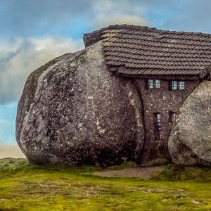 Worlds Coolest Houses and Buildings